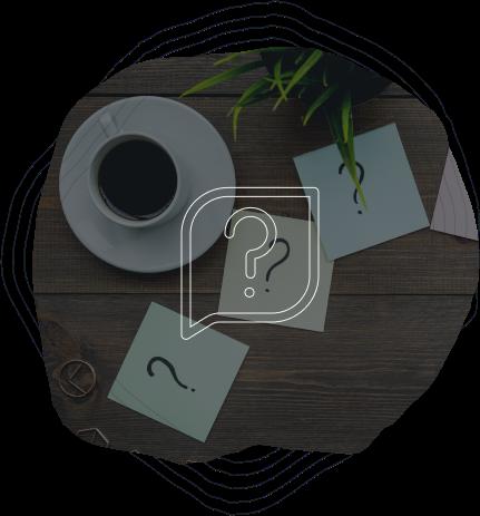 Вопросы и ответы AceWood