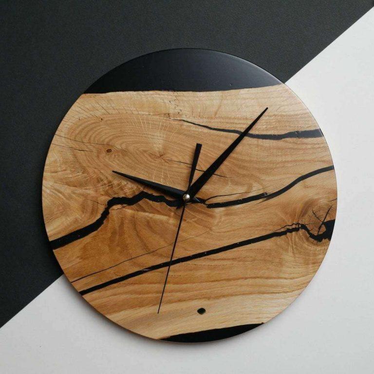 Часы «Хоори»