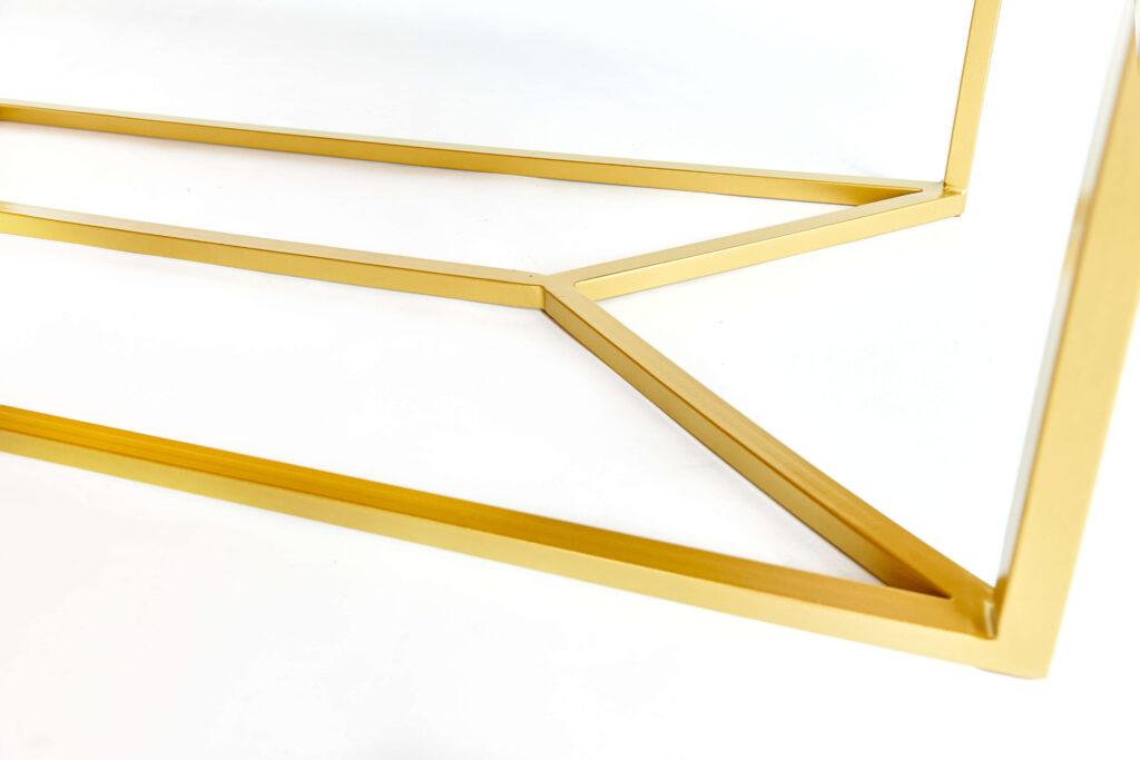 Ножки для дизайнерского журнального столика
